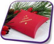 Weihnachts-Sonderangebote vom GB-Schmuck-Shop