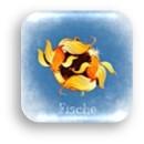 Das Tierkreiszeichen Fische (engl. Pisces) steht in der Astrologie Horoskop Zodiak für das Geburtsdatum vom 20. Februar bis 20. März