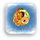 Tierkreiszeichen Steinbock (engl. Capricorn) steht in der Astrologie Horoskop Zodiak für das Geburtsdatum vom 22. Dezember bis 20. Januar