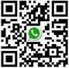 Kontakt via WhatsApp